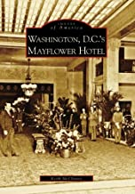 Best historic hotels of america washington dc Reviews