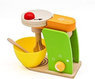 Amazon.es: Robot Cocina: Juguetes y juegos