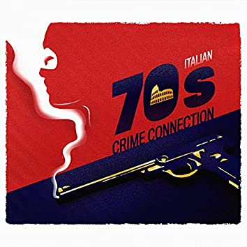 Italian 70s Crime Connection