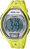 Timex Ironman Sleek 50-Lap Men's Digital Watch TW5K96100