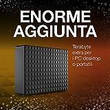 Zoom IMG-2 seagate expansion desktop 6 tb