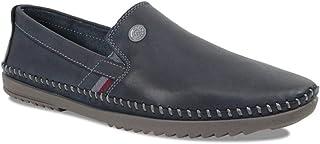 caff839a83 Moda - Passold Calçados - Masculino na Amazon.com.br