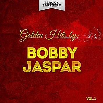 Golden Hits By Bobby Jaspar Vol. 1