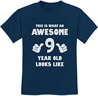 Best old navy girls t shirts Reviews
