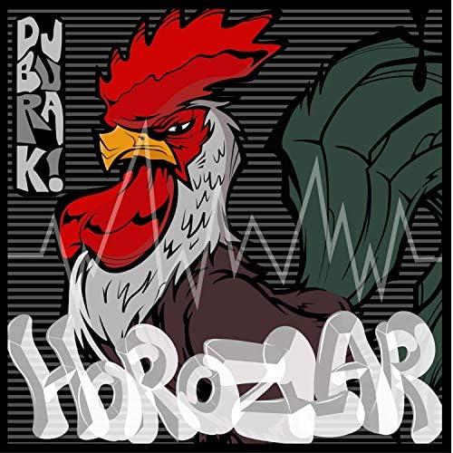DJ3urak