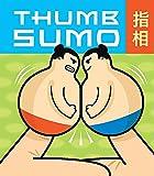 Thumb Sumo (RP Minis)
