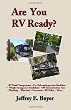 rv guide for beginners