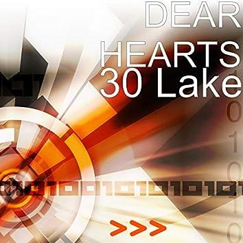 30 Lake