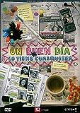 Un Buen Dia Lo Tiene Cualquiera [DVD]