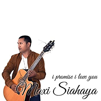 I Promise I Love You