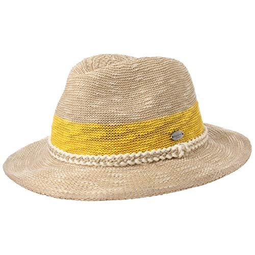 Barts Smaragd hoed voor dames