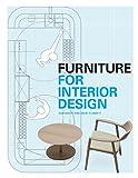 Furniture for Interior Design (English Edition)