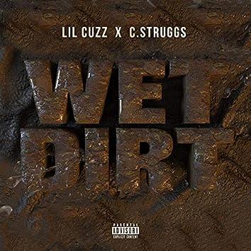 Wet Dirt