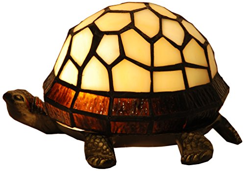 lidl schildpad