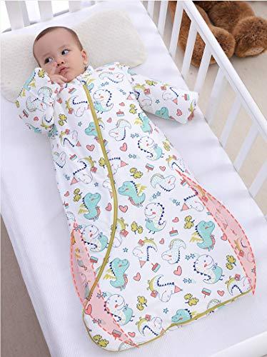 schlafsack baby,alvi schlafsack,schlafsack neugeboren,Für Neugeborene Babyschlafsack Kinderumschlag für Winter Kleinkind Wickeltasche für Kinderwagen Saco de Dormir Bebes Slaapzak