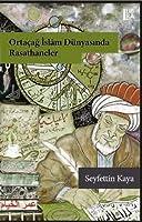 Ortacag Islam Dünyasinda Rasathaneler