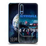 Head Case Designs Officially Licensed Riverdale Group