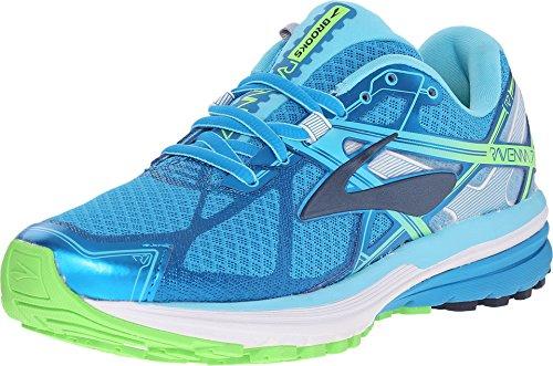 Brooks Ravenna 7 Zapatillas de Running Mujer