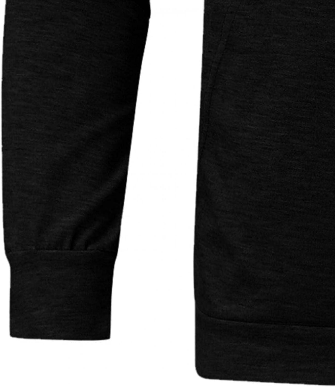 Men's Hoodies Sweatshirts Casual Lightweight Long Sleeve Sports Athletic Hoodie 3D Pumpkin Funny Graphic Halloween