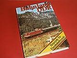 Bahnland DDR. Reiseziele für Eisenbahnfreunde
