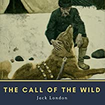 a summary of the call of the wild a novel by jack london Sites like sparknotes with a call of the wild study guide or cliff notes also includes sites with a short overview, synopsis, book report, or.
