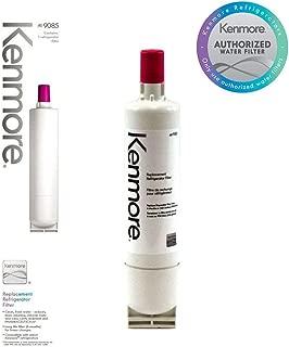 Kenmore CECOMINOD046967 469085 Replacement Refrigerator Water Filter - 9085