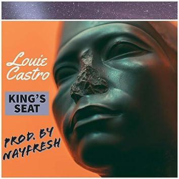 King's Seat