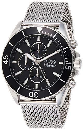 Hugo Boss Armbanduhr 1513701