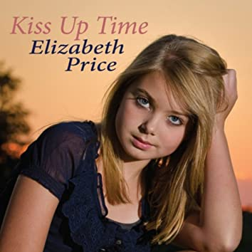 Kiss Up Time
