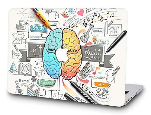 ventiladores para laptops amazon fabricante SAYA