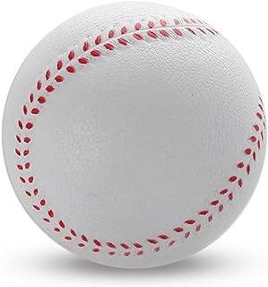 رغوة البيسبول سوفت بول تدريب البيسبول