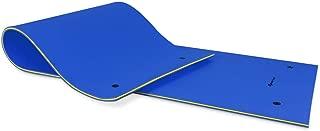 Best foam beach mat Reviews