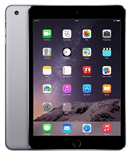 'Apple iPad Mini Touch 7,9(20,07cm) Apple A71GHz 16GB Wi-Fi
