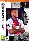 FIFA 21 Champions | Código Origin para PC