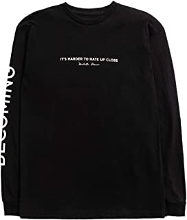 Best obama t shirt shop Reviews