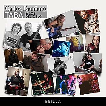 Brilla (feat. Guido Spina, Hernán Labrador & Silvia Cruspeire)