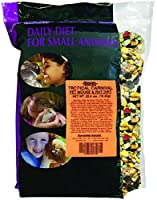 F.M. Brown's Tropical Carnival Pet Rat and Mouse Food, 22.5-Pound by F.M. Brown's