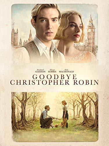 Goodbye Christoph