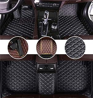 Suchergebnis Auf Für Mercedes Clk Fußmatten Matten Teppiche Auto Motorrad