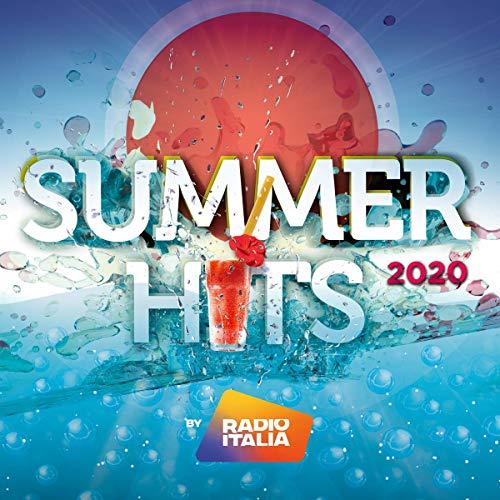 Radio Italia Summer 2020