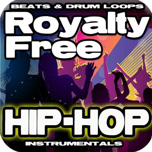 Hip Hop Beats & Instrumentals