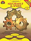 Machines and Work
