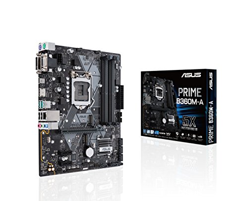 placa base para portatil fabricante Asus
