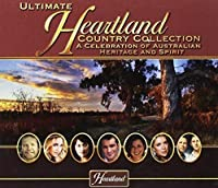 Ultimate Heartland Country Collection
