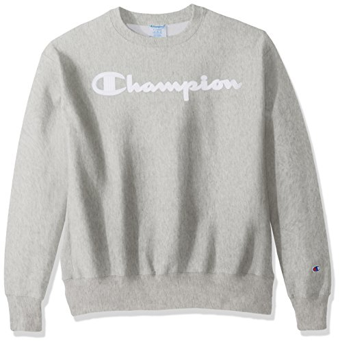 Men's Champion Sweatshirt