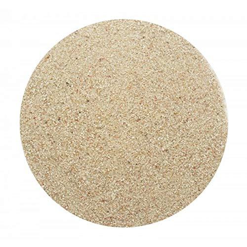 Grava 100% Natural (1-2 mm) 10KG para Acuario