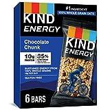 KIND Energy Bar,...image