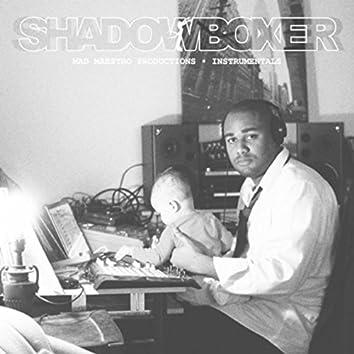 Shadowboxer (Instrumental)