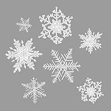 Joy to the World [Christmas CD [Vinilo]