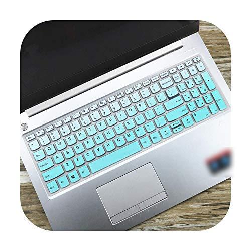 TOIT Laptop-Tastatur für Lenovo Ideapad 720S 15 720S-15Ikbr 330330-15Ikb 330-15Igm 330-15Ast 330-15Ich 330-15Ikbr 15 6 Zoll